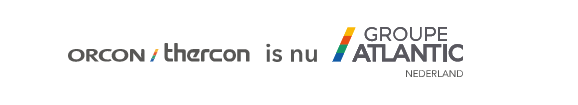 Groupe Atlantic Nederland